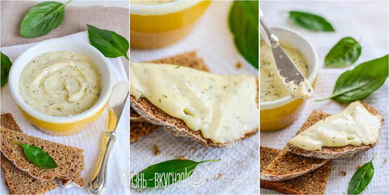 домашний сыр из творога рецепт