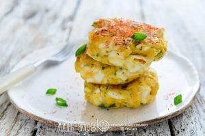 блюда из яиц рецепты простые