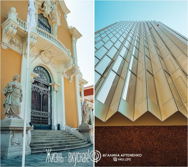 португалия лиссабон достопримечательности фото