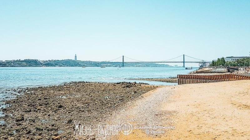 достопримечательности городов португалии