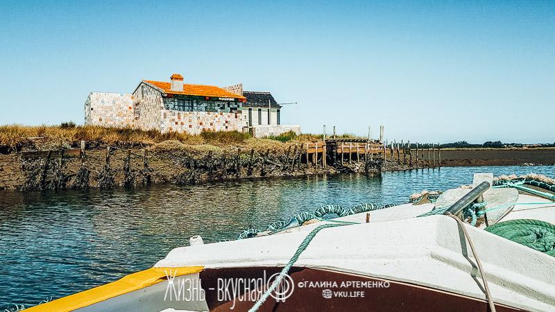 город авейру португалия