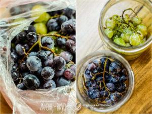 лучшие фруктовые дрожжи
