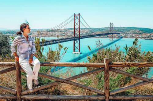 португалия сетубал лиссабон