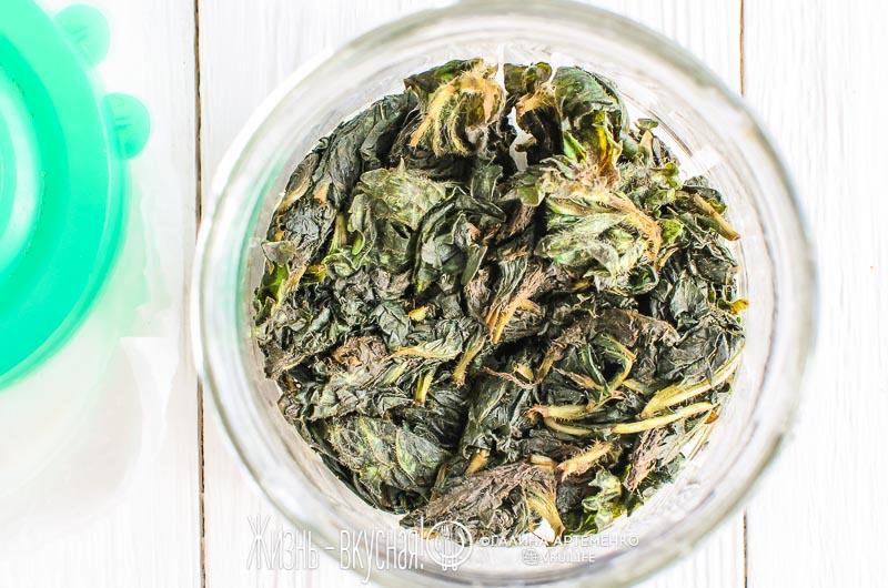 как приготовить чай в домашних условиях